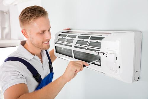 air conditioning cleaning service toronto, AC maintenance, air conditoner maintenance