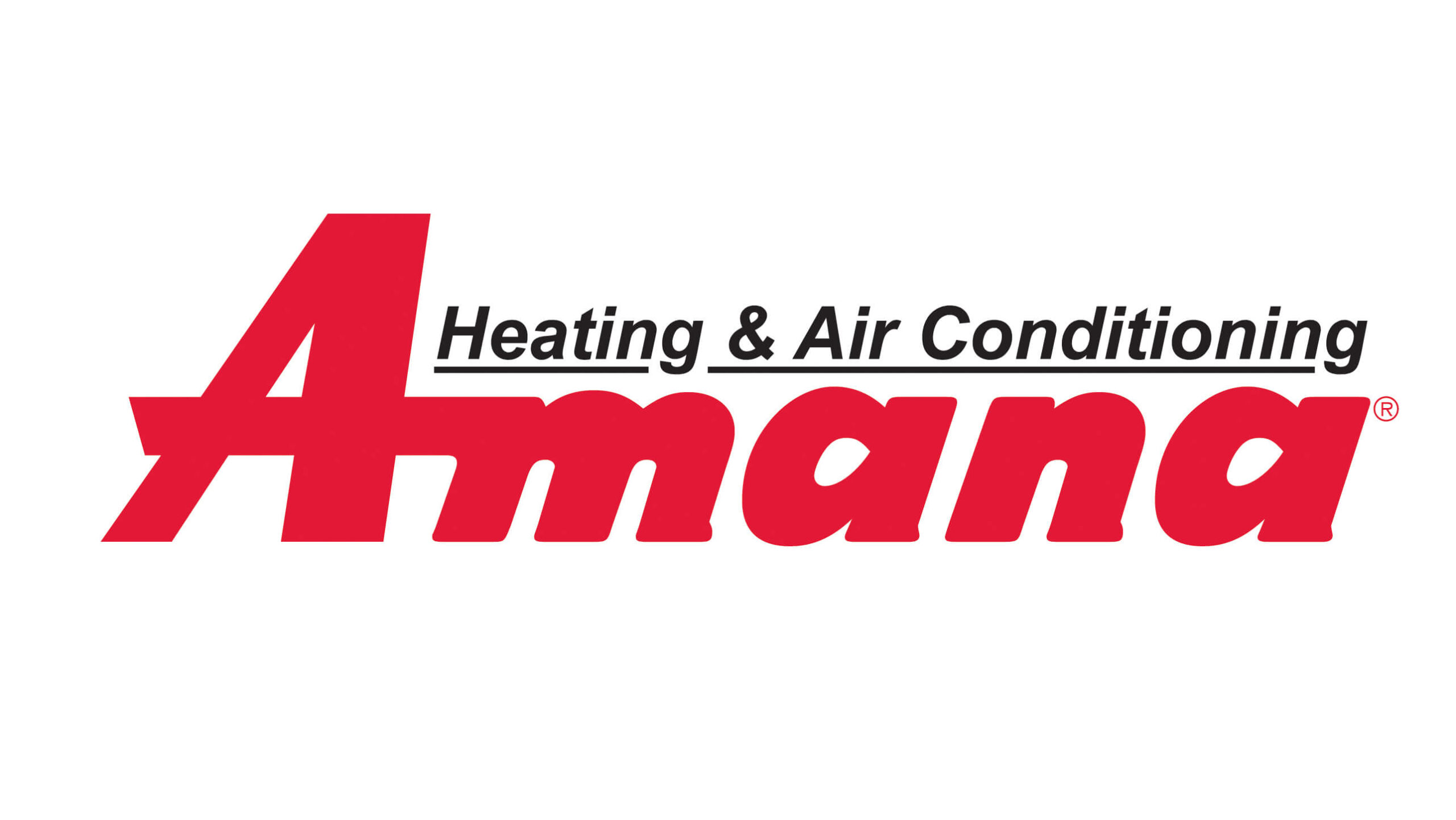 all and repair  heating provider toronto