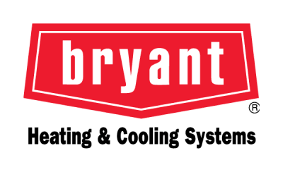bryant service install and repair furnace service contractors toronto