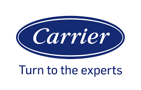 carrier ac replacement and repair toronto