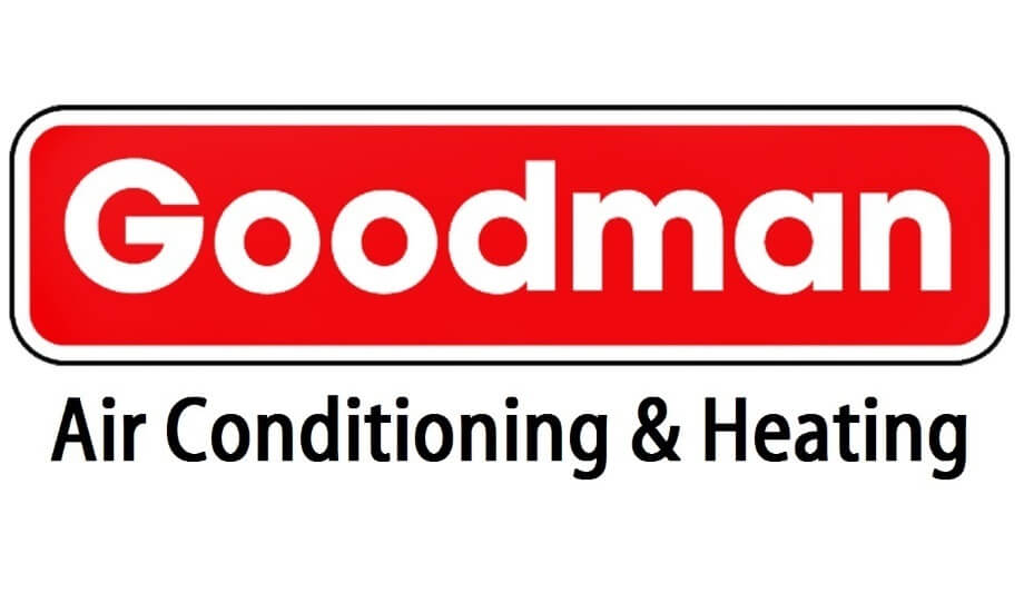 goodman service install and repair air conditioning contractor toronto