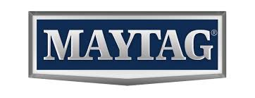 maytag service install and repair hvac supplier toronto