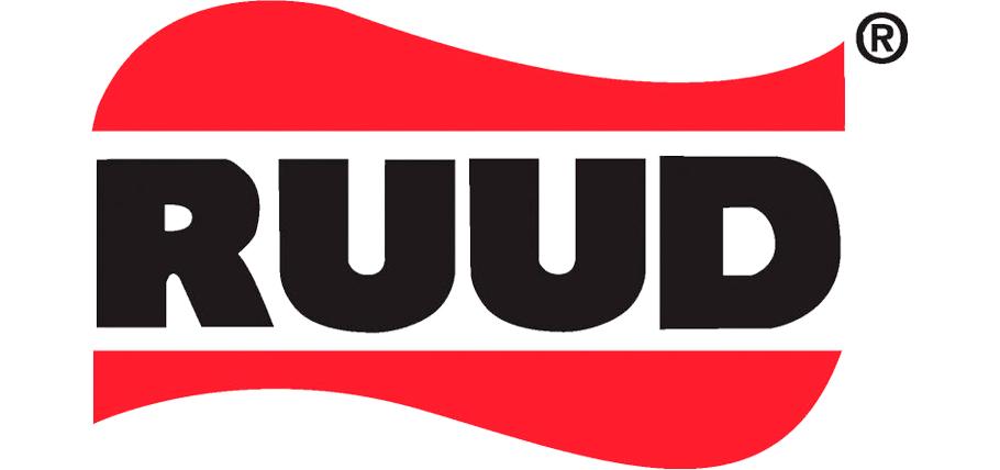 ruud service install and repair hvac service provider toronto