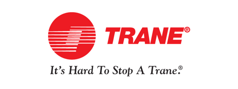 trane service install and repair hvac technician toronto
