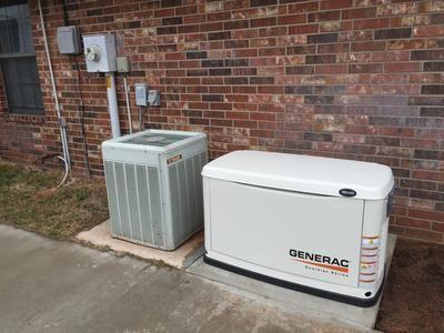 ac rentals, ac repair, air conditioner maintenance toronto