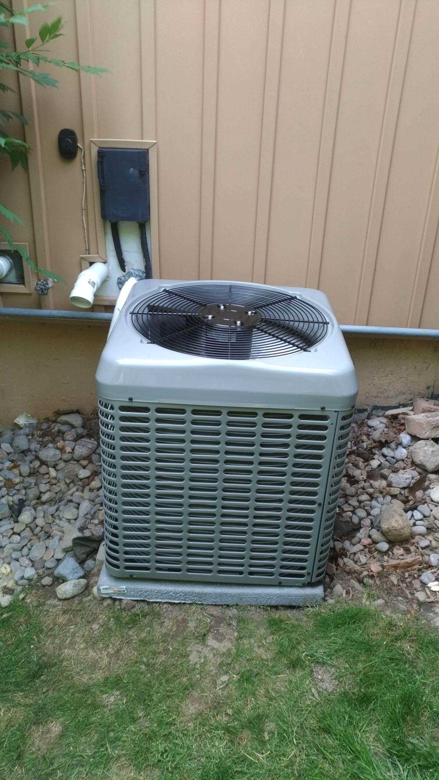 air conditioner install toronto, air conditioning toronto, buy a new air conditioner toronto, ac install toronto, maintenance and rental
