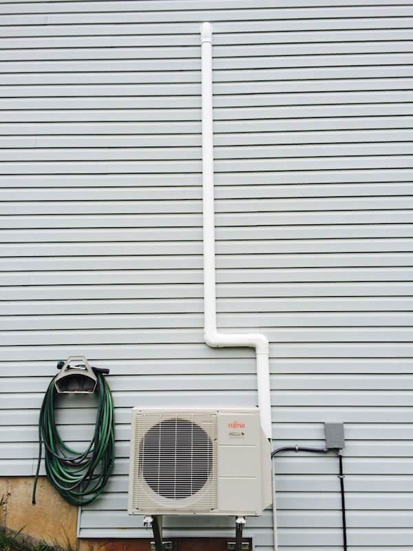 air conditioner install toronto, air conditioning toronto, buy a new air conditioner toronto, ac install toronto