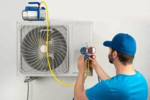 air conditioner installation in toronto, ac install, buy a new air conditioner, air conditioning installation in toronto