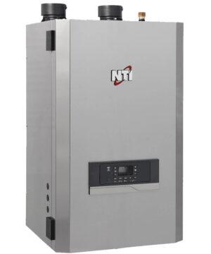 FTVN-series-boiler-toronto