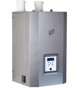 FTV Combi Gas Boiler Toronto Residential