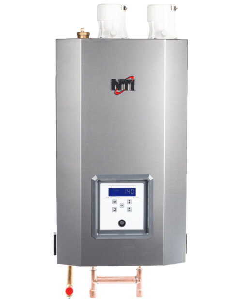 tx combi boiler replacement toronto