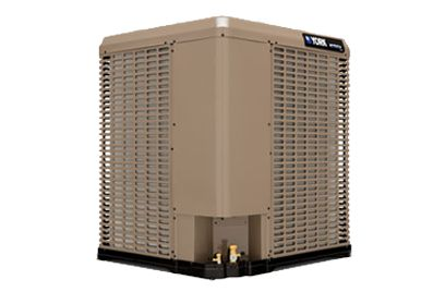 YXT 19 SEER Two Stage Air Conditioner