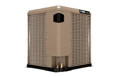 YXV 21 SEER Variable Capacity Air Conditioner in Toronto