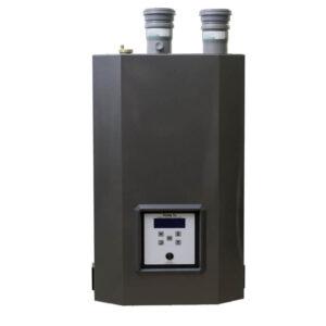 tx series boiler replacement toronto